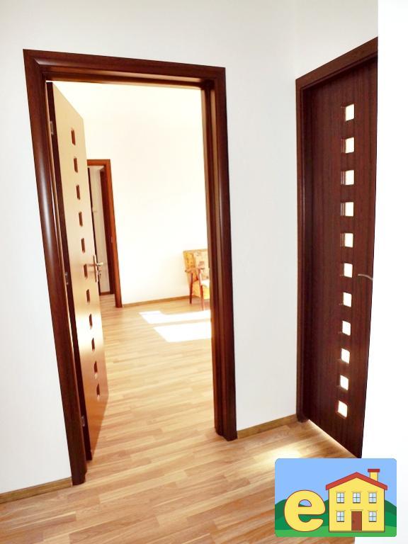 Apartament renovat, pe Neptun